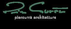 logo-piercurrarchitettura