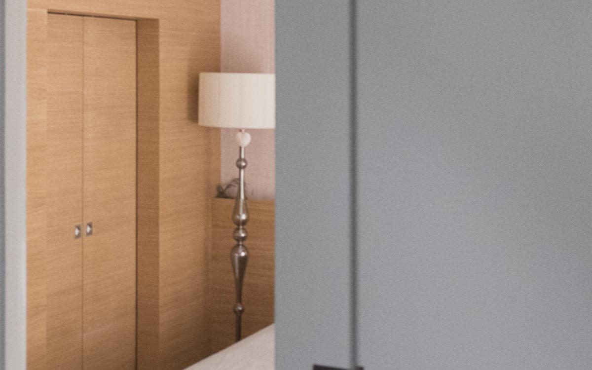 cabina armadio, luxury bedroom