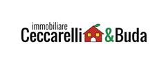 ceccarelli e buda immobiliare
